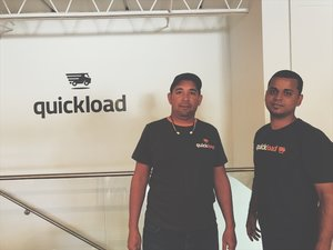 quickload-testimonial-shipper.png